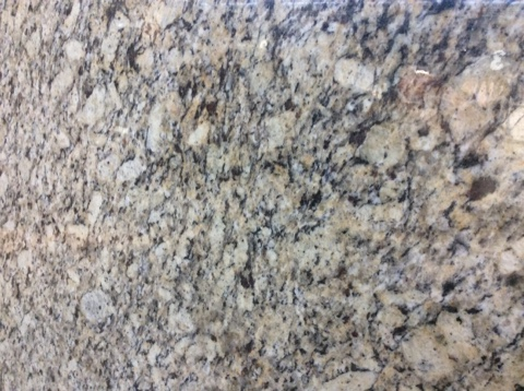 REDUCED Granite Slab - Featured Inventory - Construction